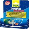 Tetra Test Strips Ammonia
