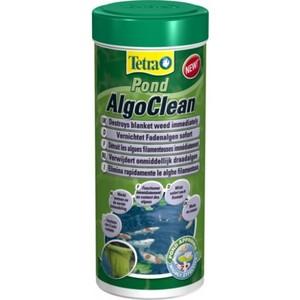 Tetra POND AlgoClean 300ml для борьбы с нитевидными водорослями