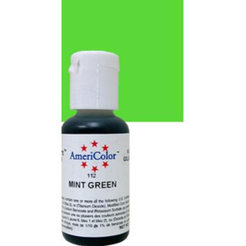Как сделать зел крас