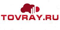 Tovray.ru одежда по низким ценам