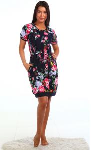 Платье Цветущее Лето Tovray 1005 (D2)