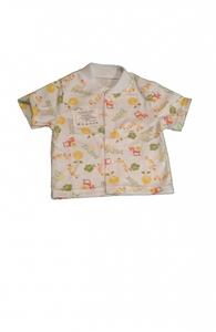 Рубашка с коротким рукавом Ассорти Efri СД29 (S)