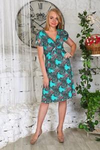 Платье женское Софья Efri Д409 (St)