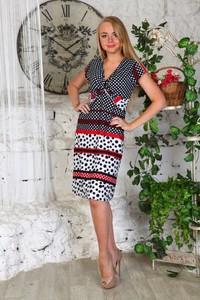 Платье женское Марсель Efri Д407 (St)