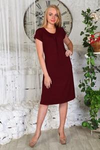 Платье женское Классика Efri Д404 (St)