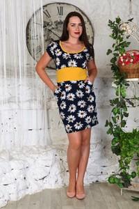 Платье женское Мадлен Efri Д401 (St)