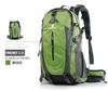 Рюкзак для альпинизма модель MLS9018