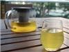 Белый чай CHZB Снег оранжевый Пеко