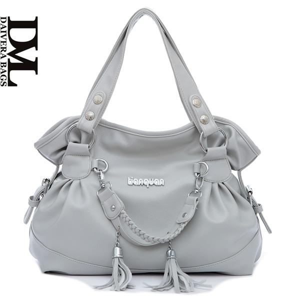 Наплечная сумка женская