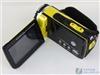 Видеокамера для подводной съёмки M-HD01