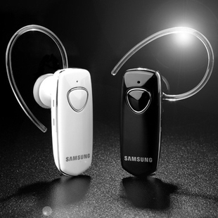 Универсальная блютуз гарнитура Samsung