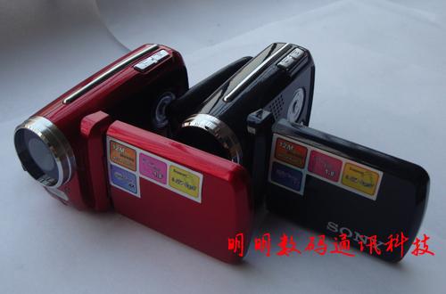Видеокамера детская Sony 1200/1.8/DV