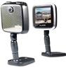 Цифровая видеокамера MINI DV G200 1.44