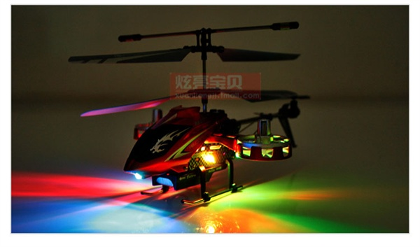 Как сделать вертолет на пульт управлении своими руками