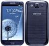 Коммуникатор Samsung Galaxy S 3