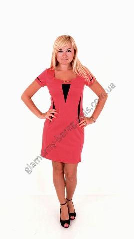 Платья Evona