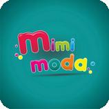 Детская одежда и аксессуары Дисней по выгодной цене!Интернет магазин MIMIMODA