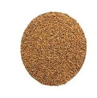 Семена Повилики (Semen Cuscutae) (50гр.)