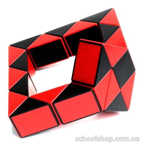 Colorful English Word Cube On White Photo Libre De Droits