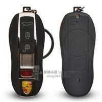 USB зажигалка Porsche ОРИГИНАЛ