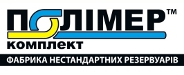 Интернет-Магазин Жироуловителей в Украине