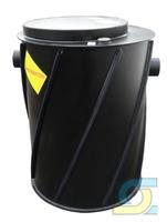 Жироуловитель промышленный (сепаратор жира) СЖК 7.2-1,1