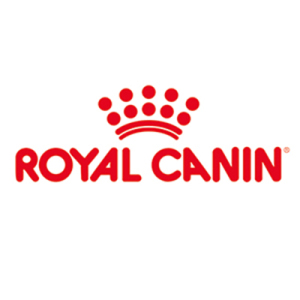 Royal Canin - Хит!