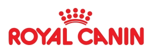 Royal Canin - Хит! (Франция)