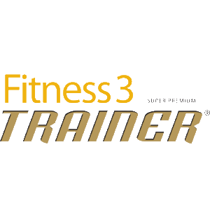 Trainer Fitness
