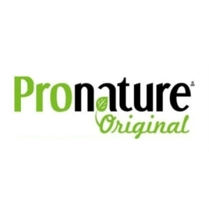 Pronature Original (Канада)