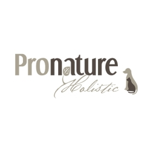 Pronature Holistic (Канада)