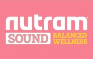Sound Balanced Wellnes