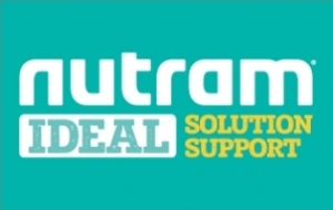 Ideal Solution Support