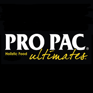 PRO PAC Ultimates