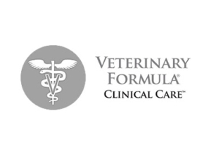 Veterinary Formula (США)