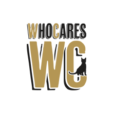 WC WhoCares