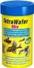 Tetra Wafer Mix   250ml  для донных рыб