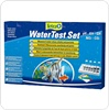 Tetra Water Test Set (мини лаборатория)