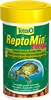 Tetra ReptoMin Energy 250ml  корм  для черепах