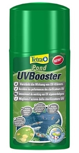 Tetra POND UV Booster 250ml