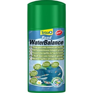 Tetra POND Water Balance 500ml
