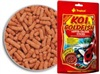 KOI & Gold Super COLOR Sticks 11L /1,3kg