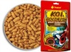 KOI & Gold Wheat Germ & Garlic ST.  120g