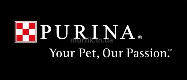 Purina,Dog Chow,Cat Chow,Darling,Friskies.