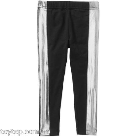 Лосины 365 Kids From Garanimals Tuxedo Legging