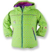 Куртка  Obermeyer Aurora Insulated Jacket - Toddler Girls'
