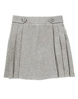 Юбка Uniform Pleated Skort