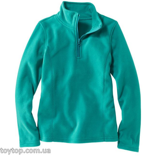 Флиска Old Navy TEAL LUSTER