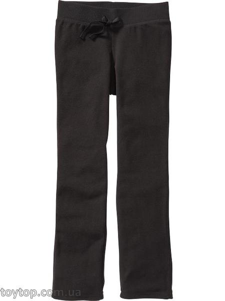 Штаники Old Navy Performance Fleece Skinny Pants for Girls
