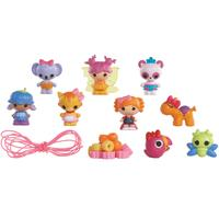 Lalaloopsy Tinies Deluxe Pack, Style 3